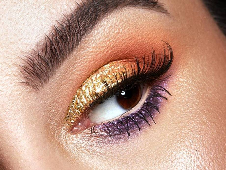5 Glam Makeup Tutorials To Recreate for Each Day of Diwali