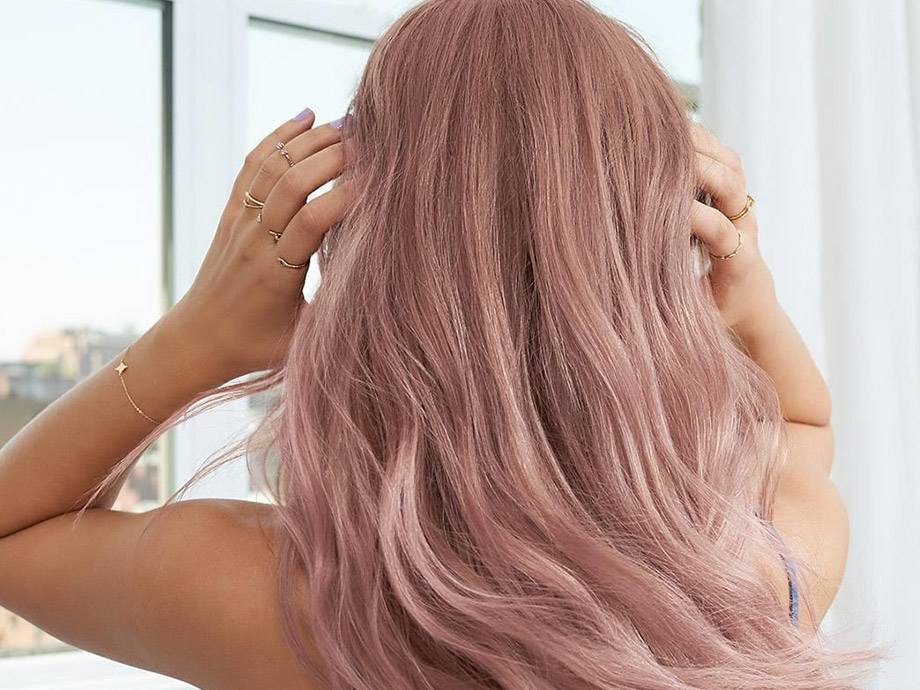The Ultimate Guide to the Best Dry Shampoo for Your Hair Type