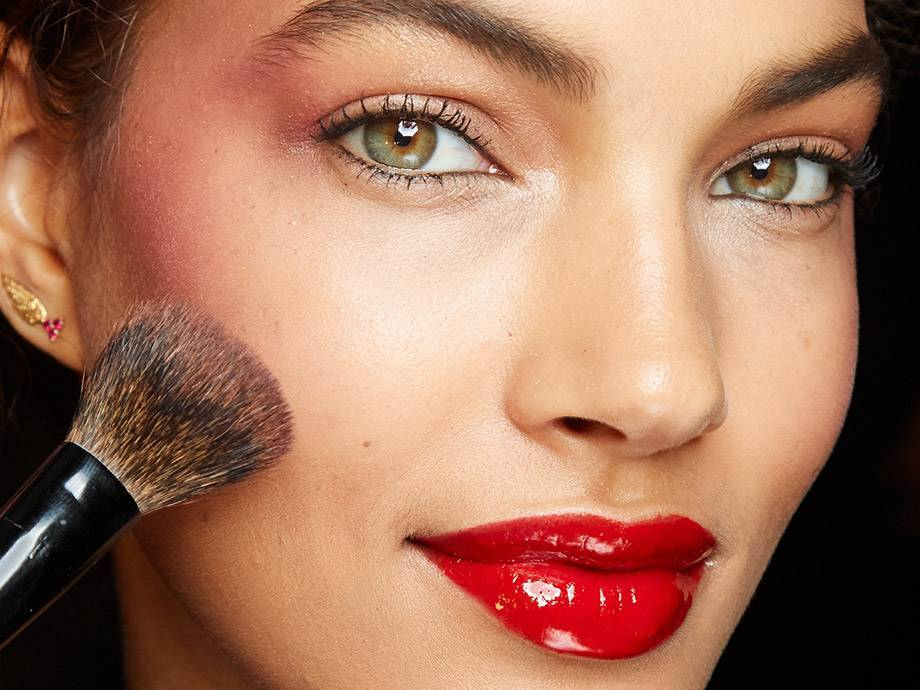 The Best Blushes Of 2018 Makeup Com