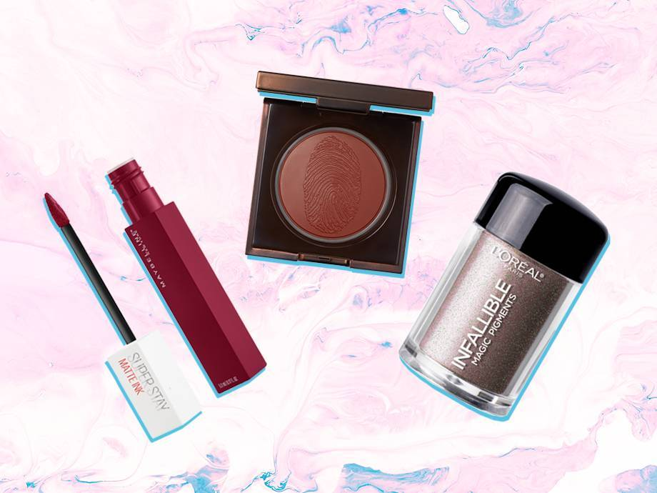 6 Multipurpose Makeup Products You Need Right Now