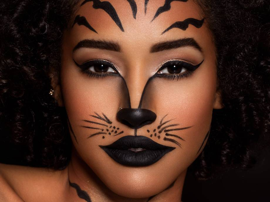 Your Ultimate Guide to the Best Halloween Makeup Ideas