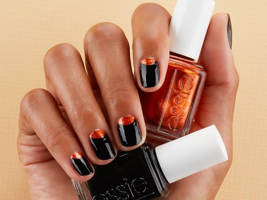 3 Halloween Nail Art Ideas That Are Beginner-Friendly and Spooky AF