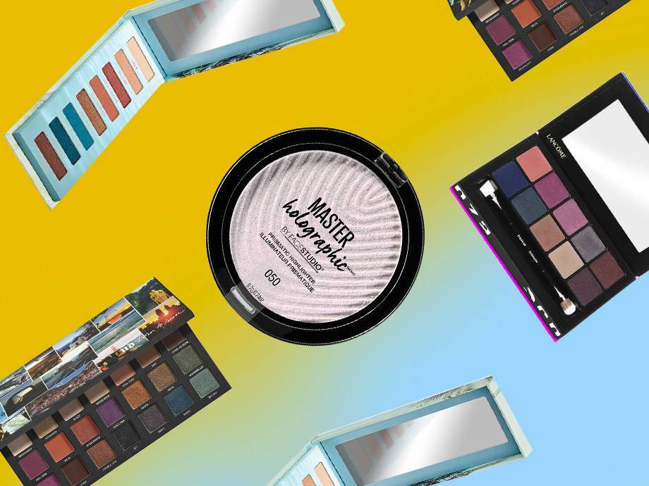 4 Products Our Editors Love so Much They Don't Use