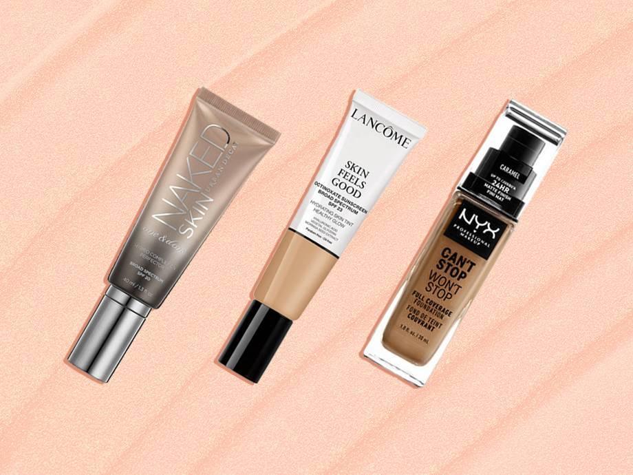 Best Makeup For Eczema Com