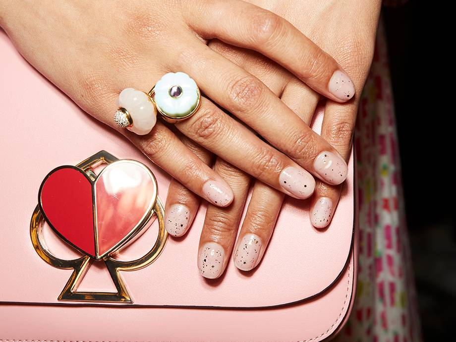 The Nail Looks We'll Be Rocking This Spring (and Right Now TBH)