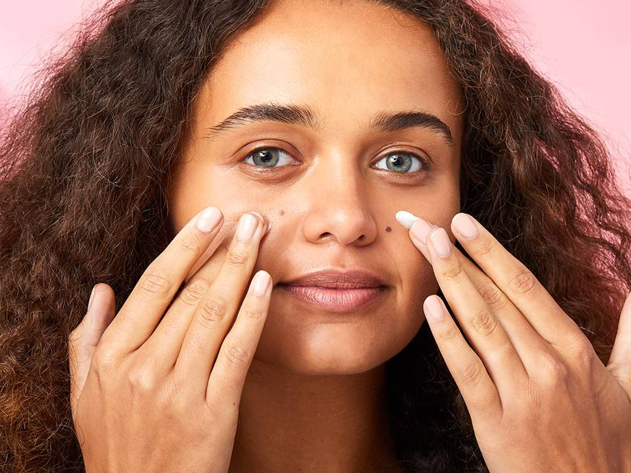 What Is Makeup Primer And How To Apply