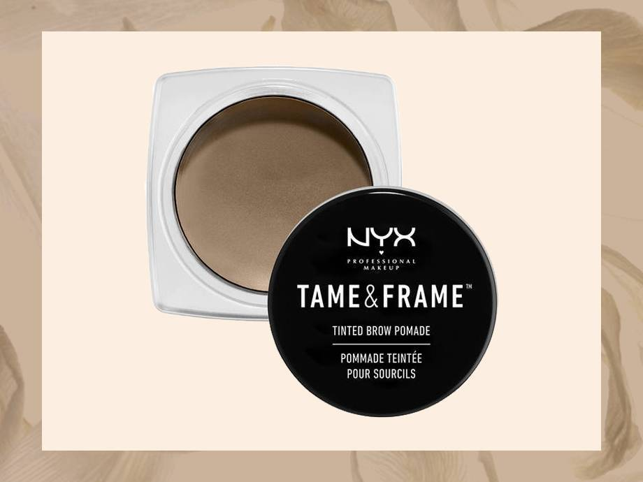 6 Best Brow Pomades That Will Change Your Eyebrow Game In 2019