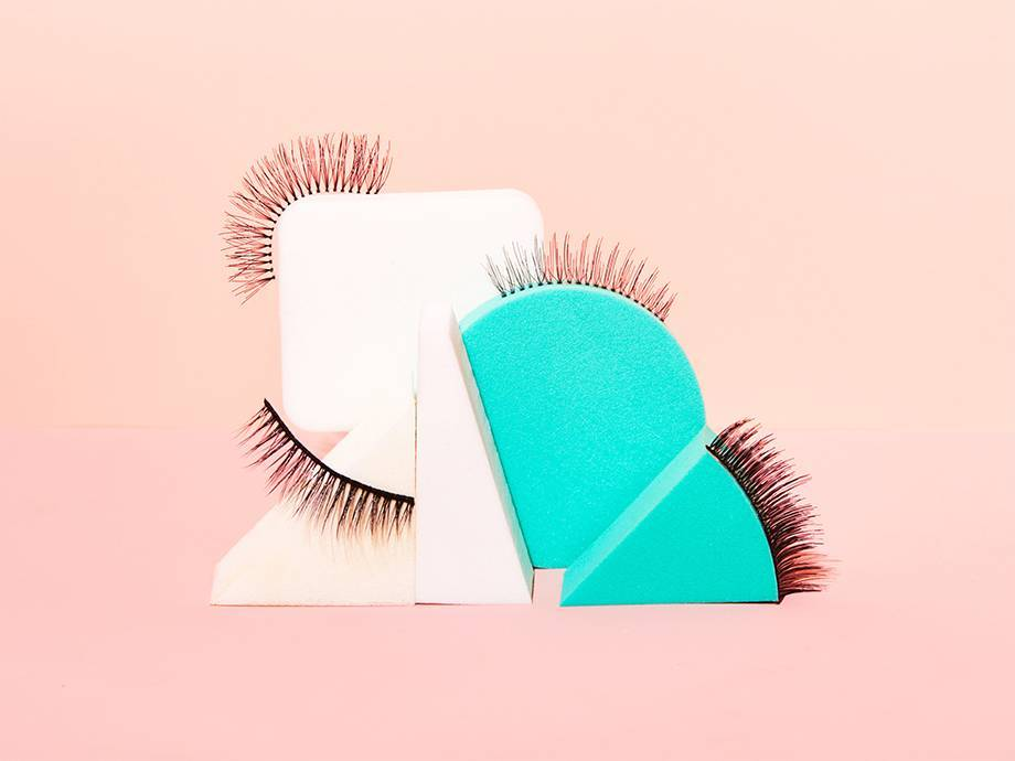 Real Talk: How the Hell Do I Apply Magnetic Lashes?