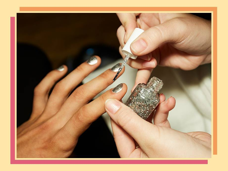 You'll Never Guess How Much Manicures Cost Around the World — There's Even a $3 Mani