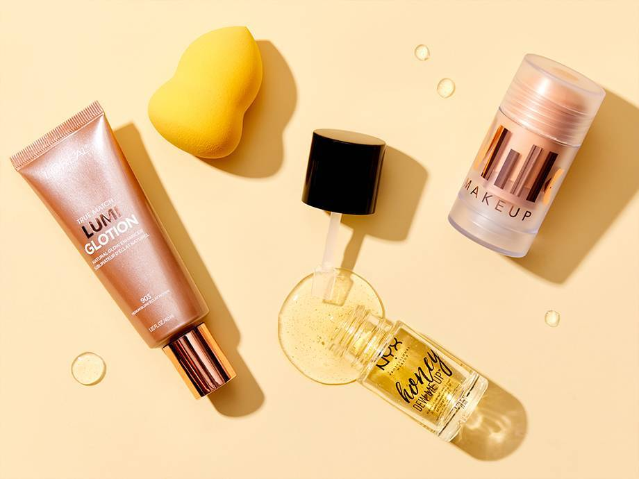 9 Glowy Primers For Lit-From-Within Skin
