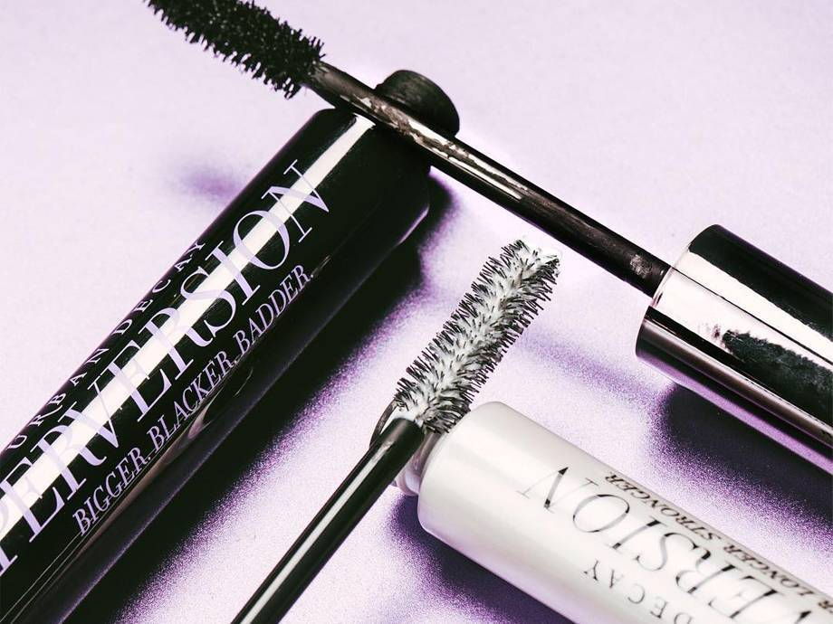 Calling All Sephora Shoppers: You Can Now Combine Multiple Promo Codes Online