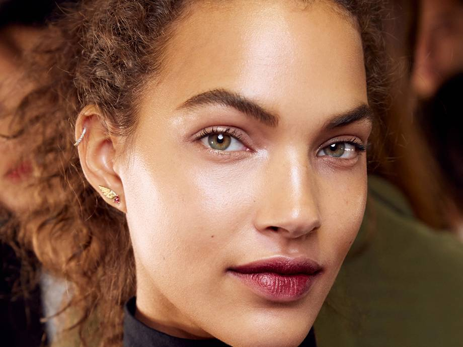 5 Illuminating Moisturizers to Add Another Layer to Your Glow Routine