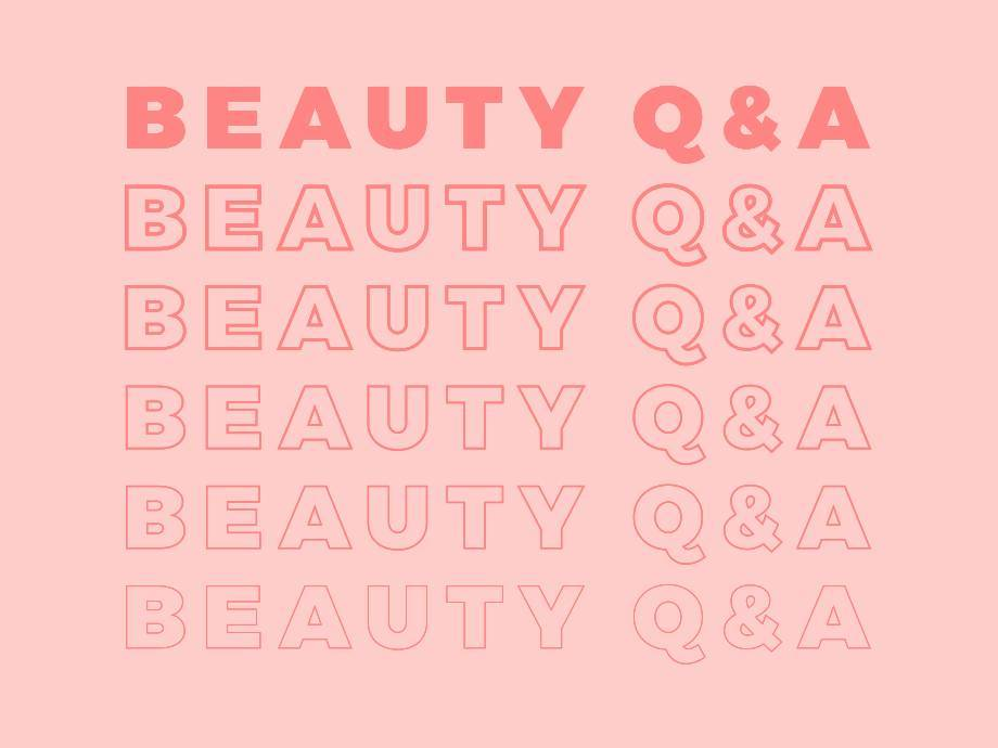 Beauty Q&A: Should I Be Setting My Eyeshadow Primer or Base?