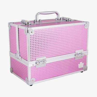 Best Train Cases For Makeup 2019