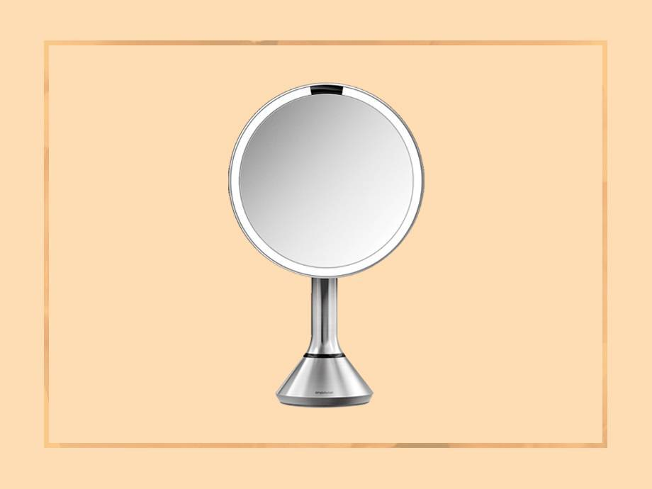 6 Vanity Mirrors To Add to Cart ASAP