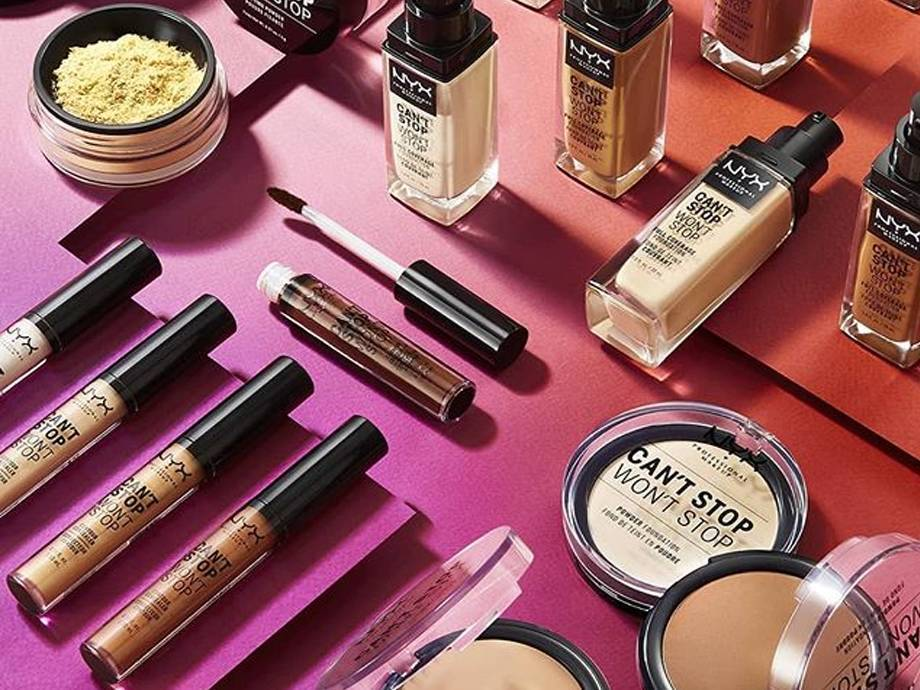 Ulta Beauty Is Giving Away a Free Gift With Every NYX Purchase Right Now!