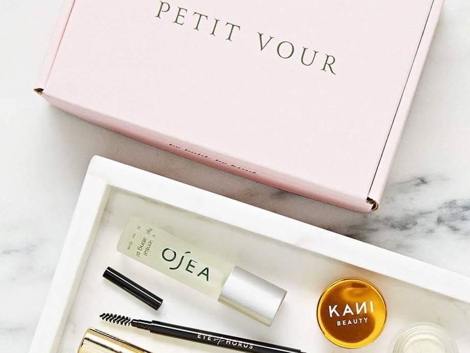 Best Makeup Subscription Bo 2019