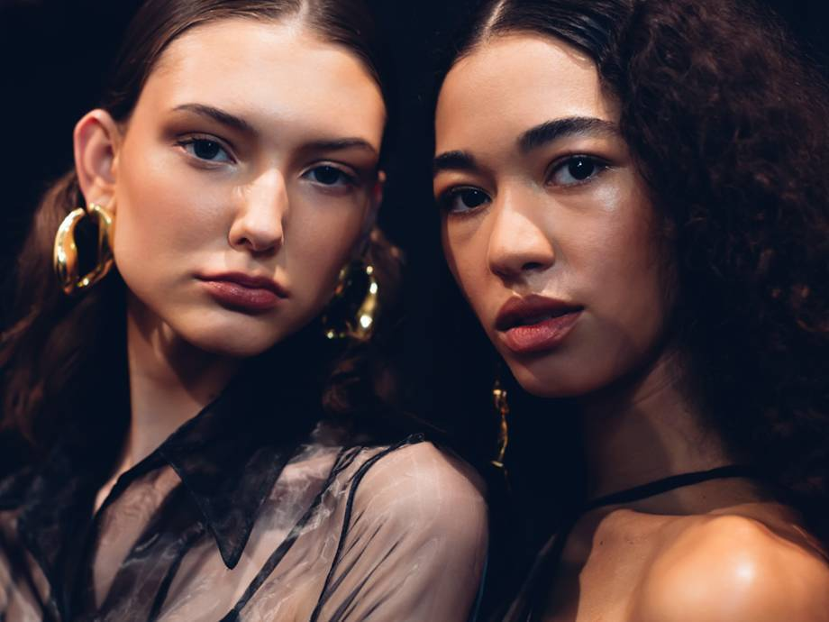 Why a Luminous Matte Foundation Finish Will Dominate 2019 – And How to Get the Look