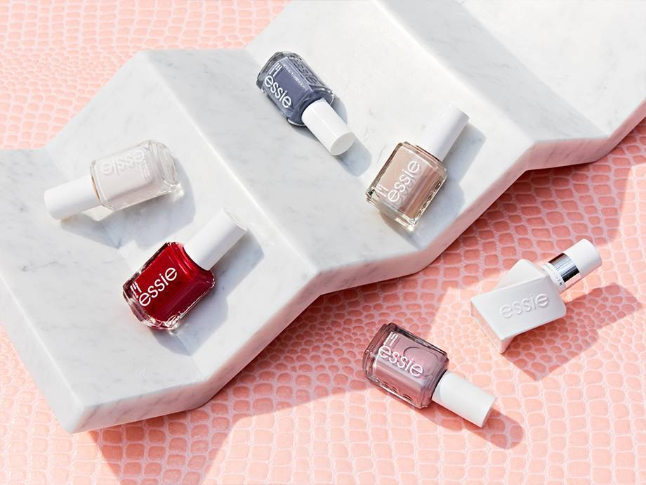 6 Spring Nail Polish Colors That Look Good on Everyone