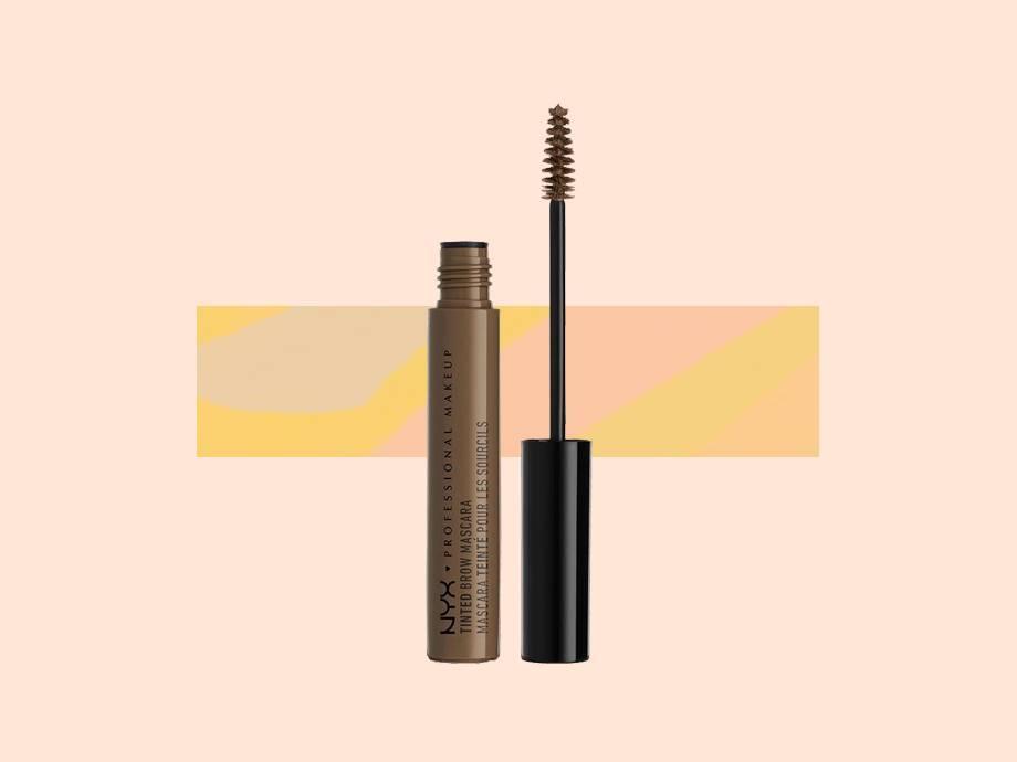 7 Best Drugstore Brow Products | Makeup.com | Makeup.com