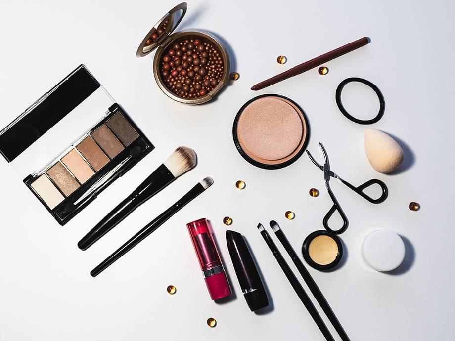 Whole Foods Market Better Beauty Swap