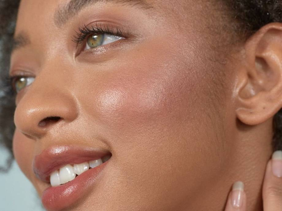 Best Wedding Makeup Tutorials For Black