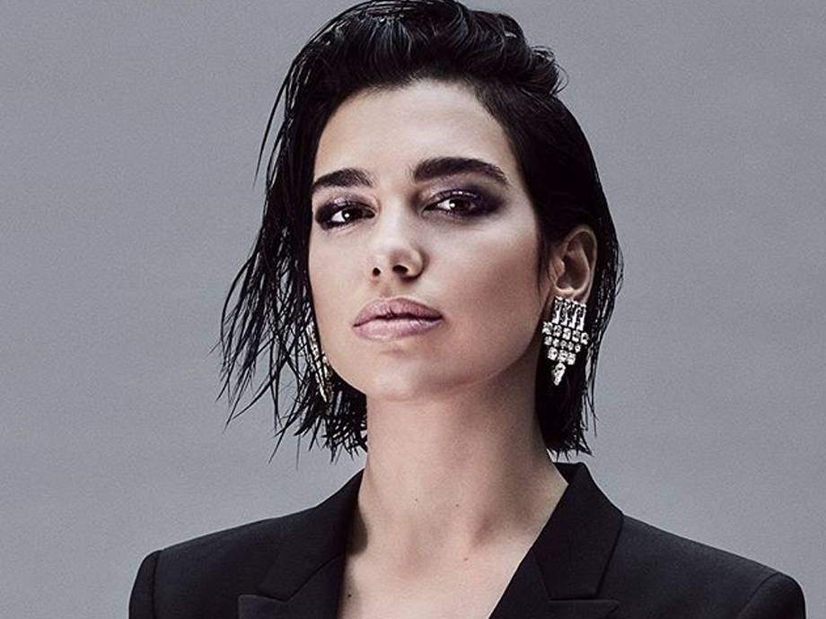 YSL Beauty's New Brand Ambassador Will — Hint — Blow Your Mind
