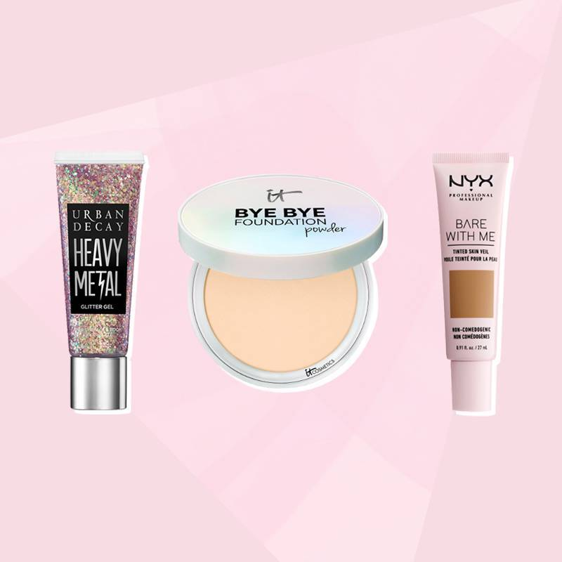 6 New Products We're Loving at Ulta This June