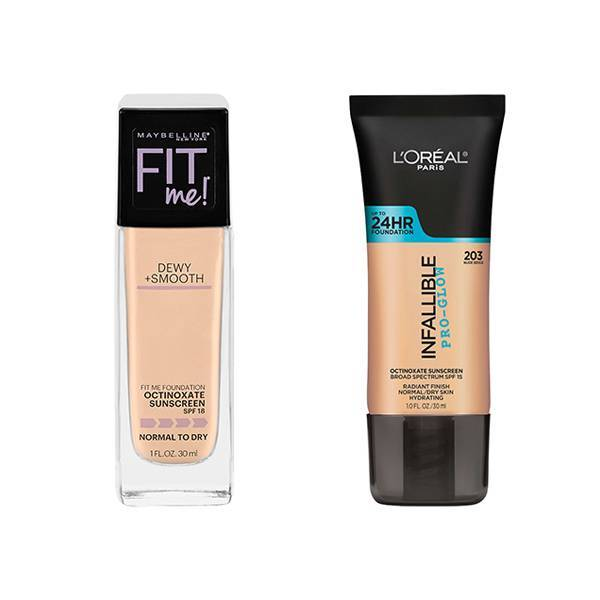 how-to-fix-dry-foundation