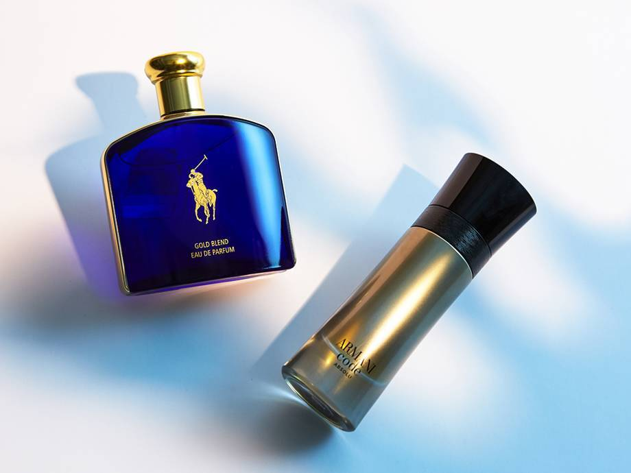 5 Men's Colognes Perfect for a Summer Date Night