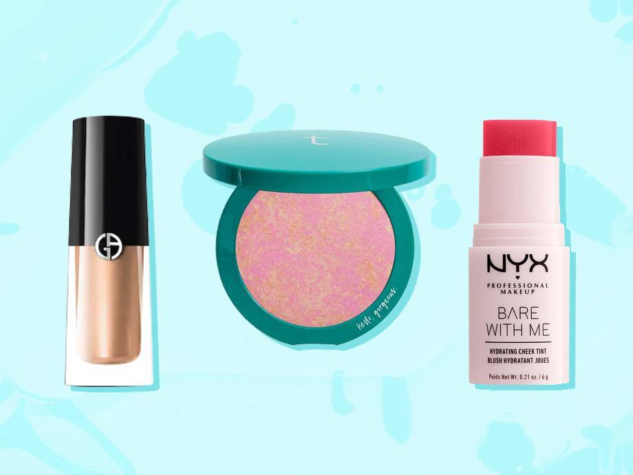 24 Makeup Products to Try in June