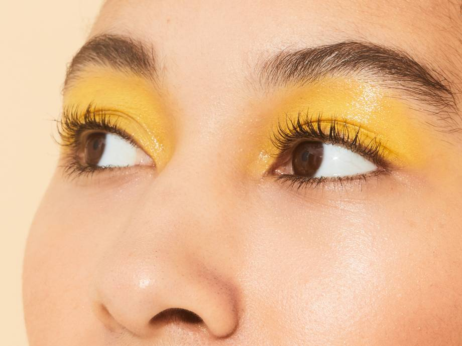 5 Statement Eye Looks for Summer