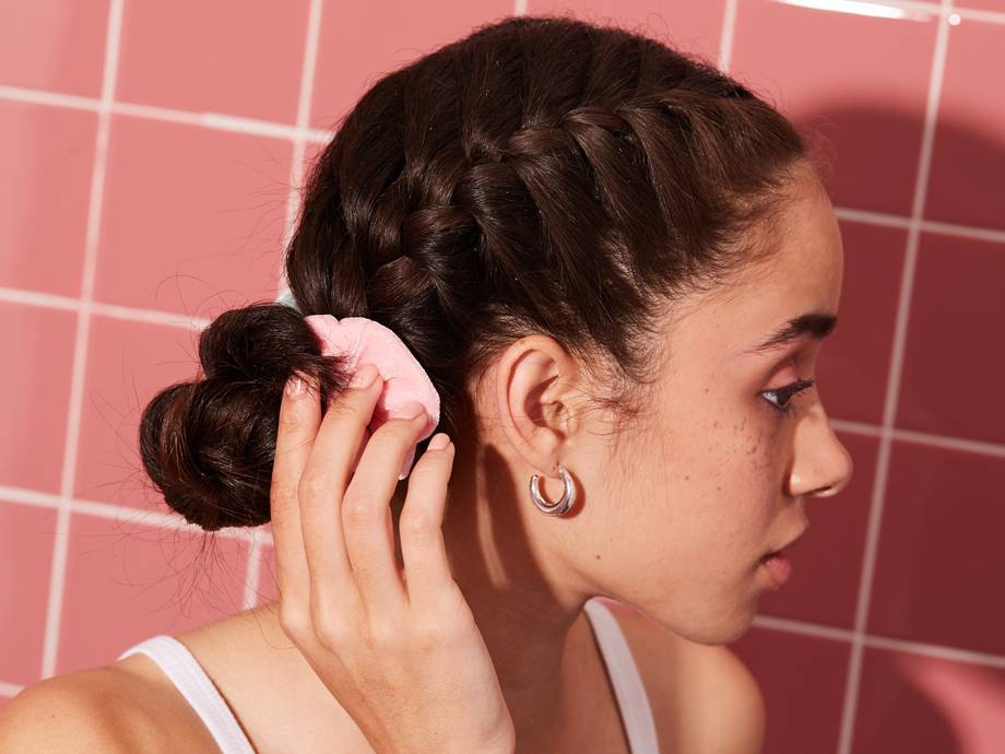 5 Overnight Hairstyle Hacks to Save Time in the Morning