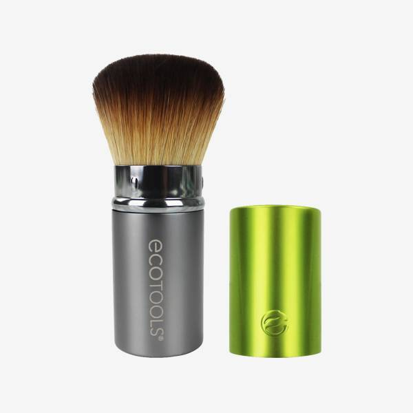 best-portable-makeup-brushes-for-travel