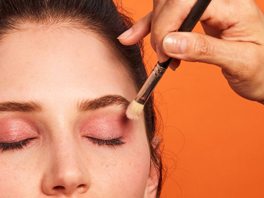 Best Eyeshadow Tutorials For Perfect