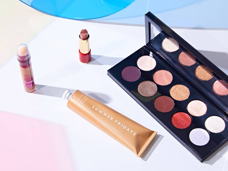 The Makeup Expiration Dates You Need To