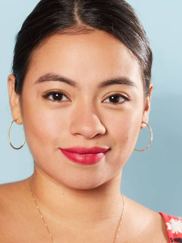 best-summer-lipstick-for-your-skin-tone