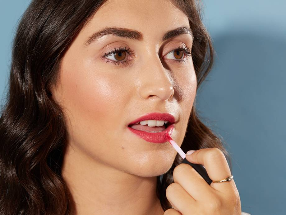 The Best End-of-Summer Lipstick for Your Skin Tone