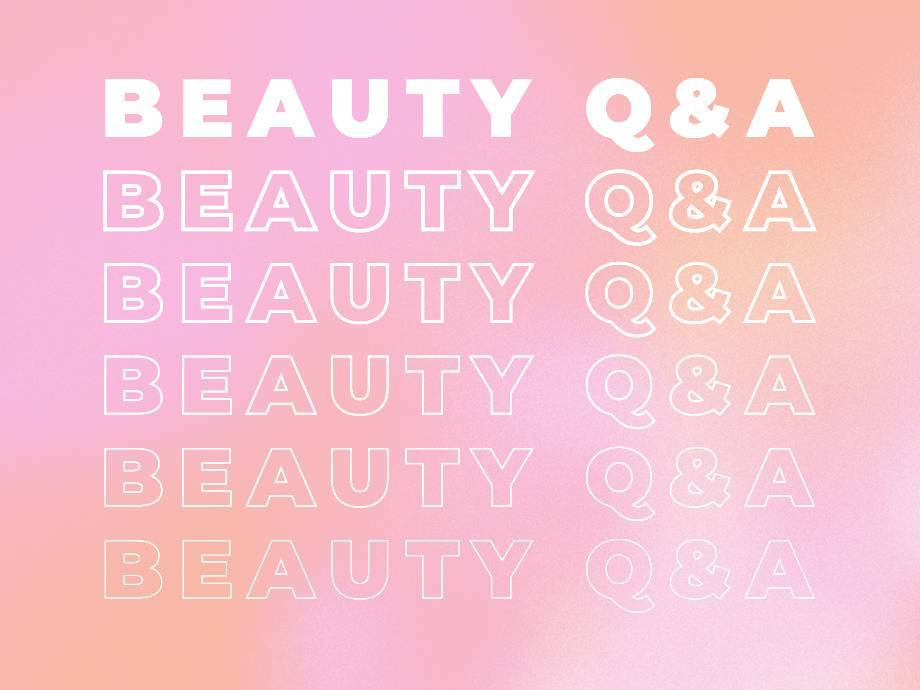 Beauty Q&A: What Is a Blush Oil?