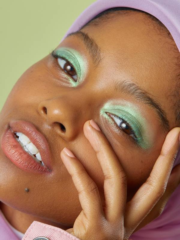 mint-green-eyeshadow-tutorial