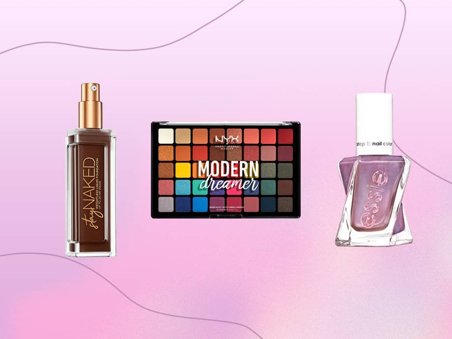 8 New Products We're Loving at Ulta This August