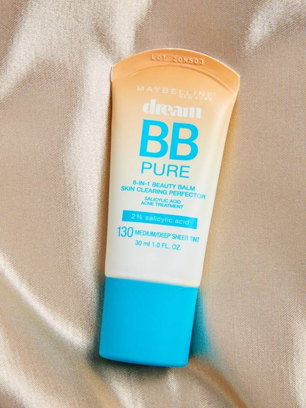 best-cc-bb-cream