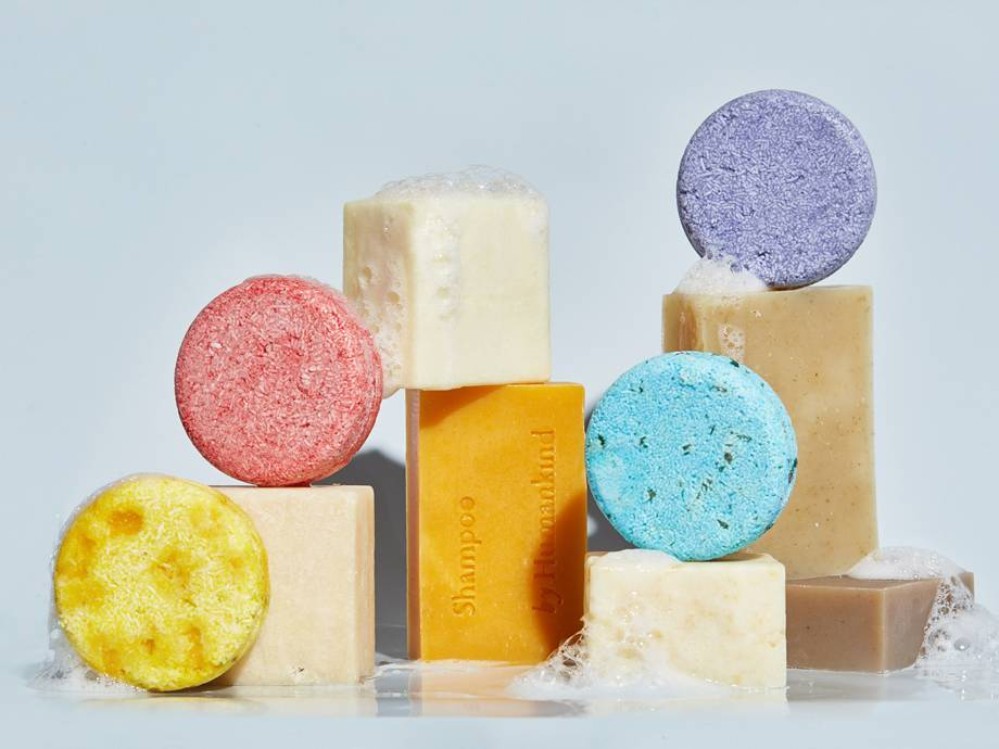 Are Shampoo Bars Worth the Hype? We Put One to the Test