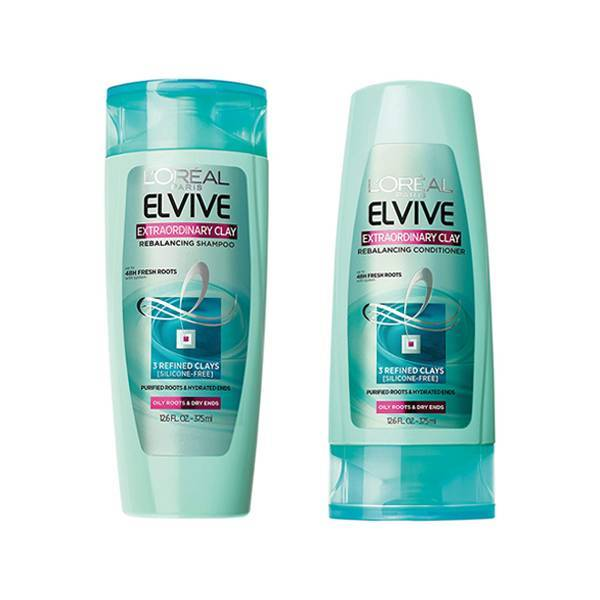 best-shampoo-and-conditioner-for-oily-hair