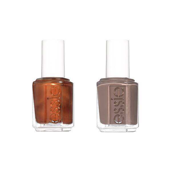 essie-nail-polish-fall-collection