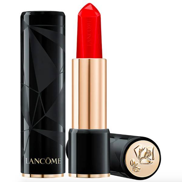 lancome-absolu-rouge-ruby-lipstick-collection