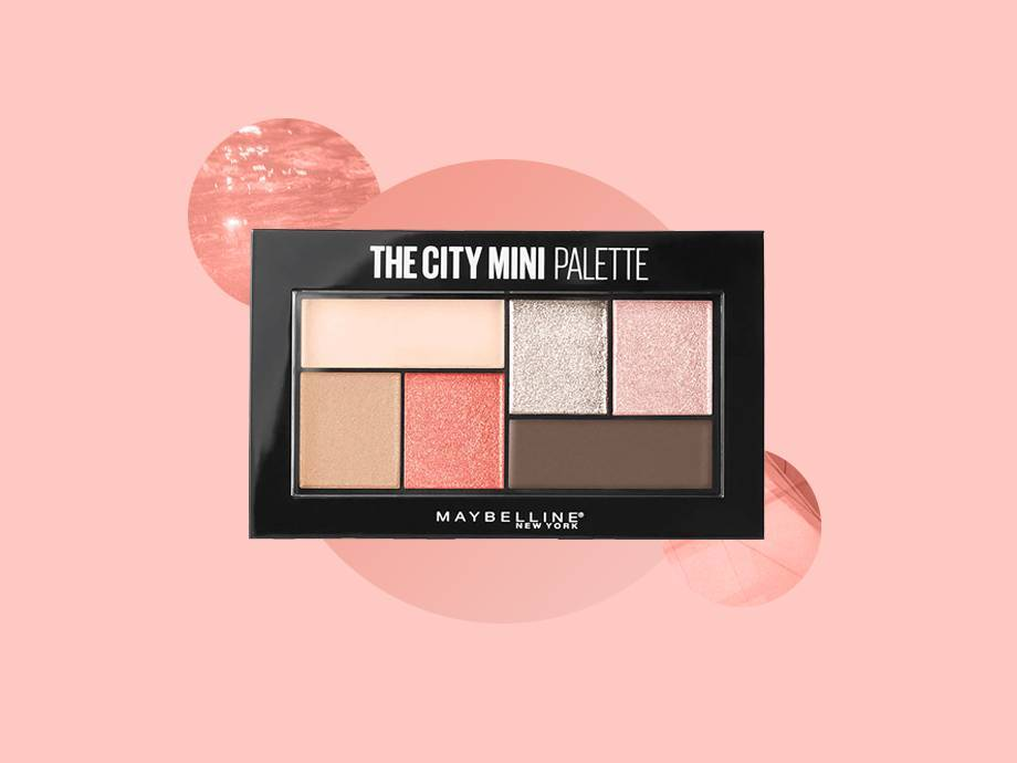 5 Best Eyeshadow Palettes Every Beauty Lover Needs