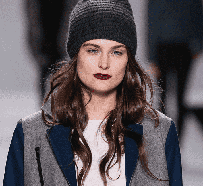 5 Beauty Hacks to Combat Winter Weather