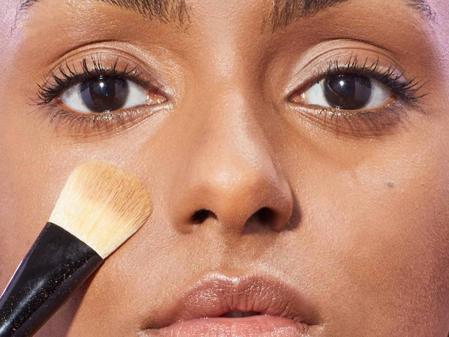 Here's Why Makeup Might Be Breaking You Out — and What to Do About It