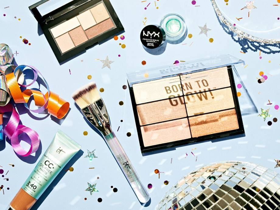 How To Get Free Makeup On Your Birthday